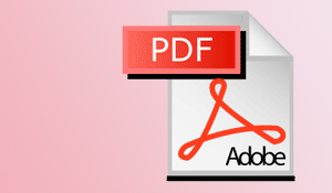 Print-quality PDFs from QuarkXPress